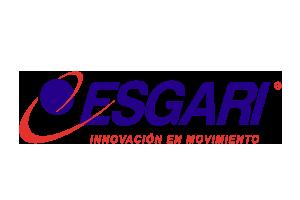 Esgari